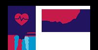 Zorgdromen Logo